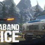 Download Contraband Police for PC