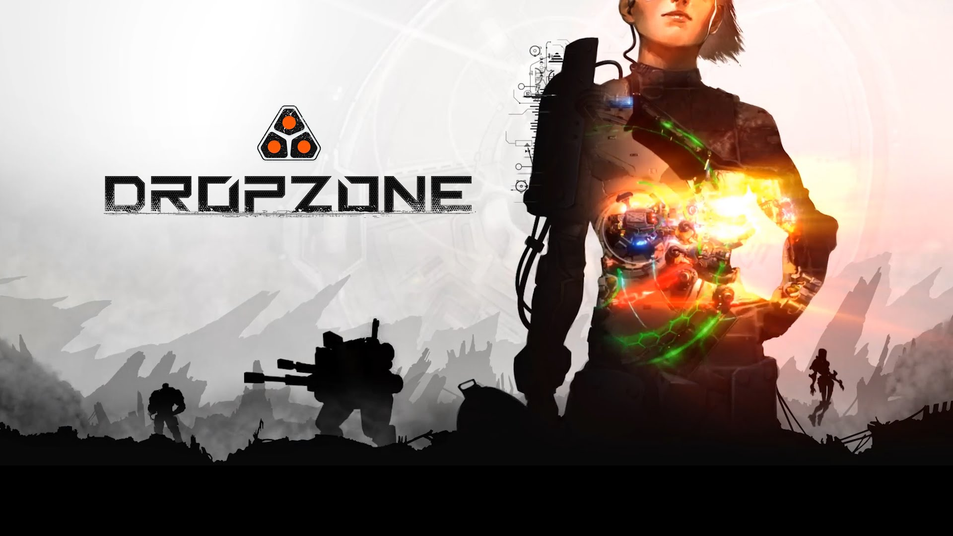 dropzone download free