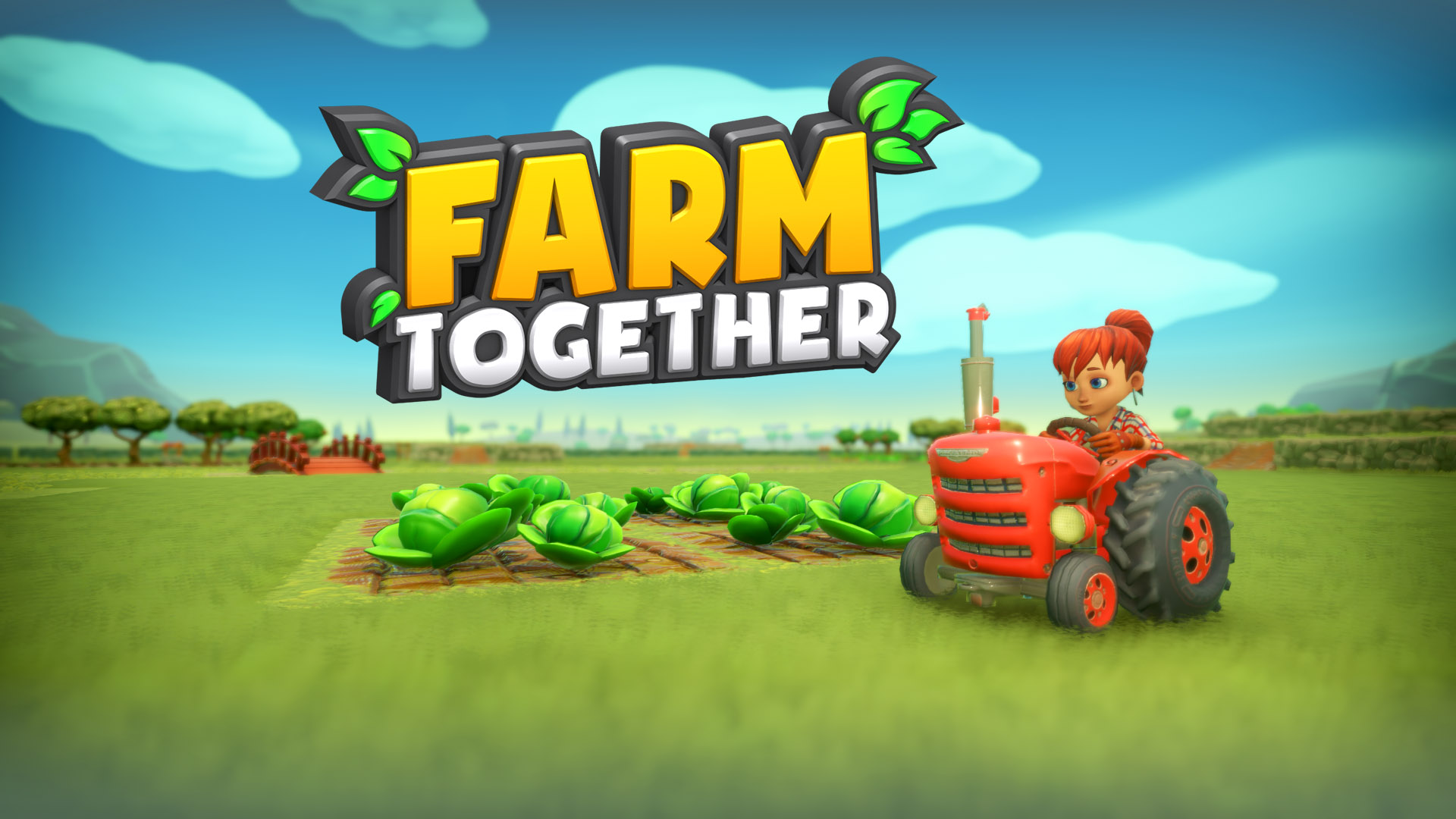 farm together download free