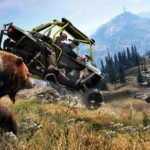 Far Cry 5 – Download for PC