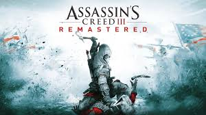 assassins creed iii remastered download pc